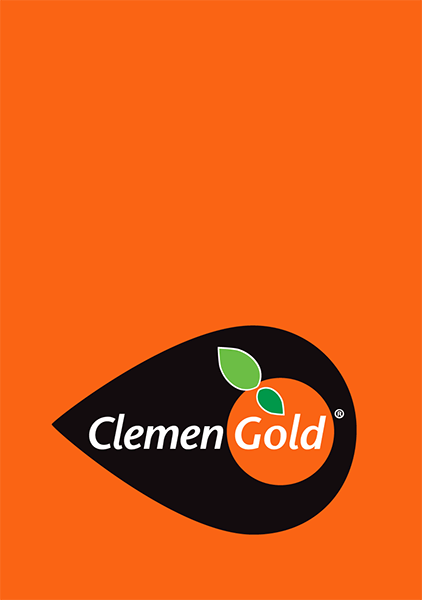 ClemenGold<sup>®</sup>