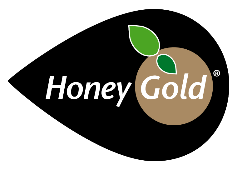 HoneyGold<sup>®</sup>