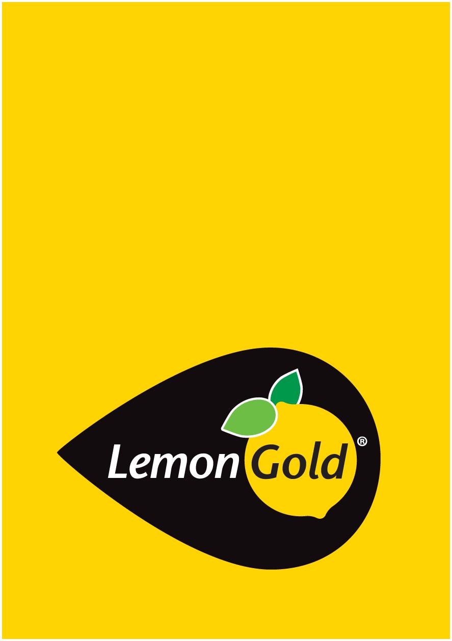 LemonGold<sup>®</sup>