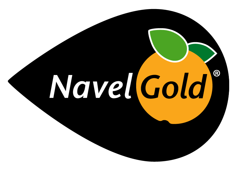 NavelGold<sup>®</sup>